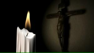 553269694-worship-procedure-crucifix-jesus-christ-christian