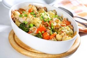 verdure(1)