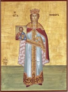 11_Teodora