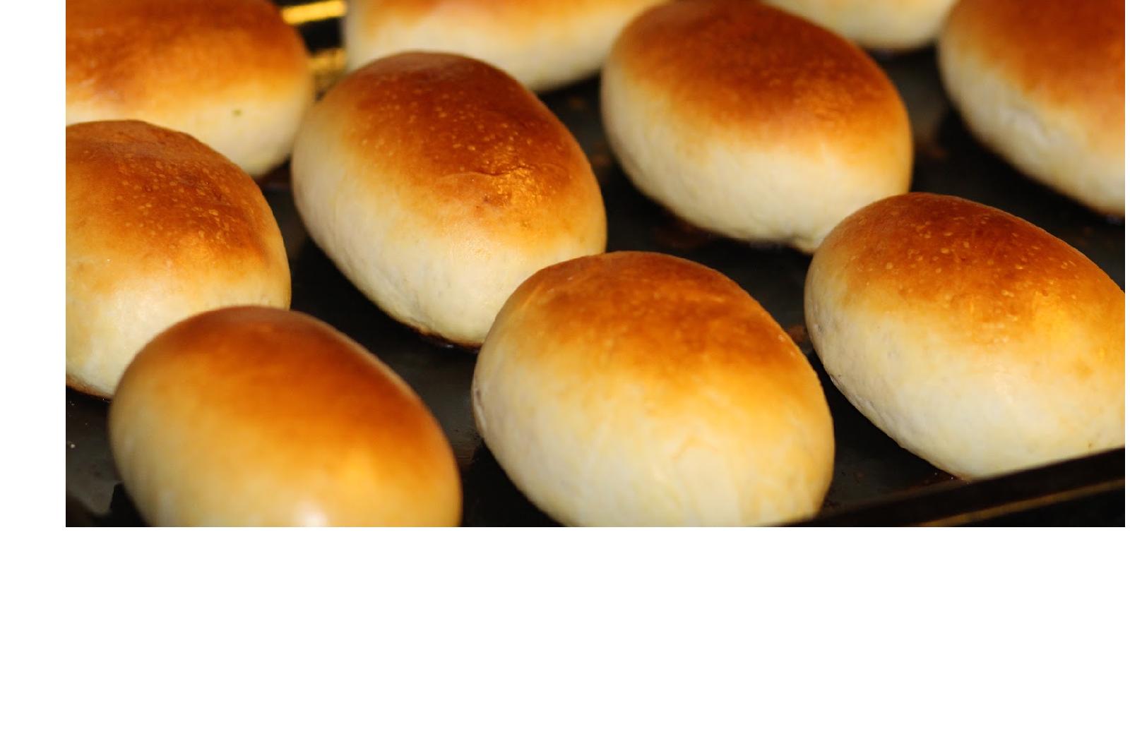 Пирожки с капустой постные рецепт с фото пошаговый Едим