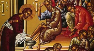Holy_Thursday_Christ_washes_feet_01