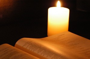bible-by-candlelight-600px-e1330263882940