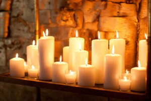 candlelights2