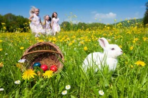 easter_games