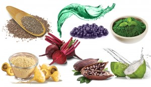 image_what_is_superfoods