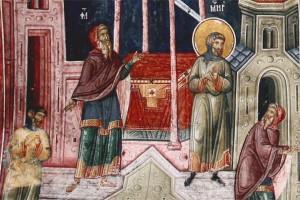 mytar-i-farisey_595