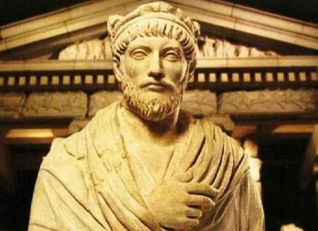 император юлиан