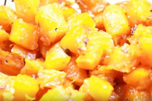 Индийские рецепты блюд панир