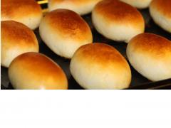 Постные пирожки в духовке: пошаговый рецепт с фото